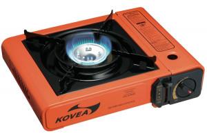 Плита Kovea газовая TKR-9507