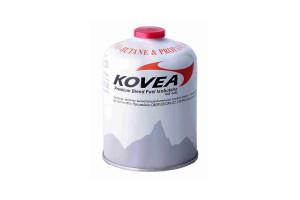 Баллон Kovea газовый 450 (изобутан/пропан 70/30)