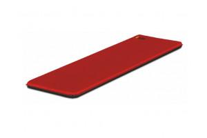 Cамонадувающийся коврик Talberg PING MAT, 198X70X5.0 красный