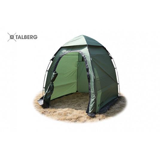 Палатка Talberg PRIVATE ZONE