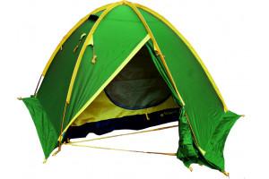 Палатка Talberg SPACE PRO 3