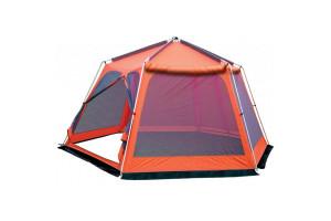 Палатка Tramp Lite Mosquito orang