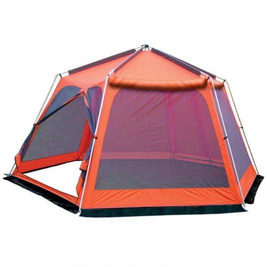 Палатка Tramp Lite Mosquito orang оранжевый