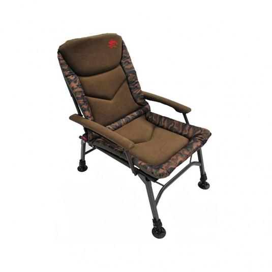 Tramp кресло Homelike 50*43*91/98 см