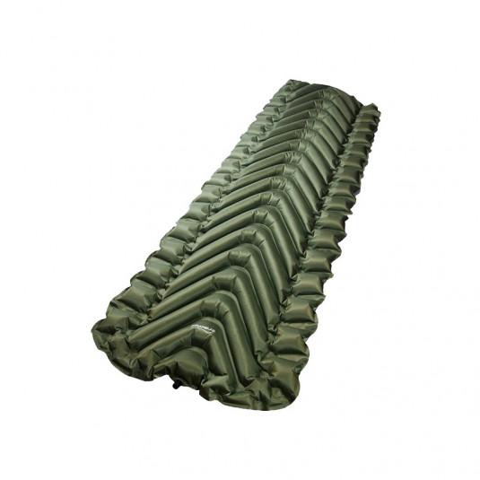 Tramp ковер надувной TRI-019 180*60*6,5 см