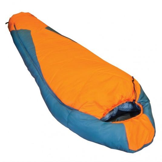 Спальный мешок Tramp OIMYAKON (V2)