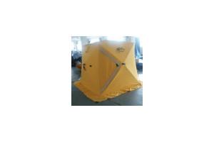 Палатка Tramp IceFisher3 Thermo