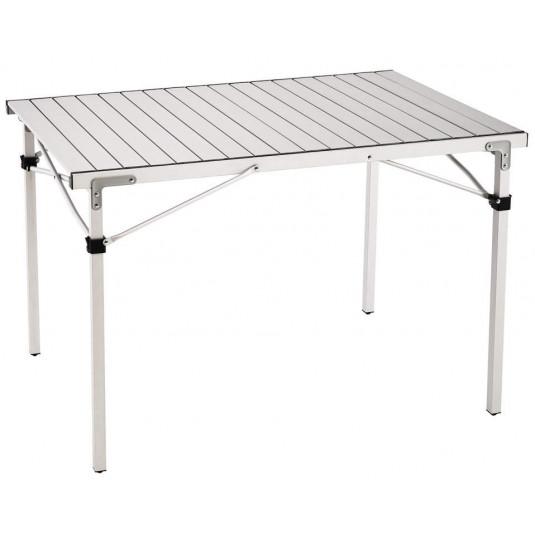 Стол складной TREK PLANET TEMPER 105 Roll-up