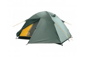 Палатка BTrace Point 2+