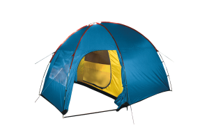 Палатка Birdland Arten