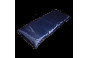 Спальный мешок BTrace Scout, Синий,