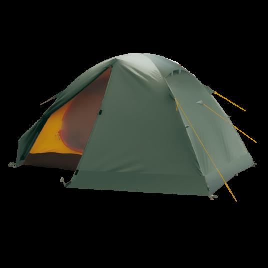 Палатка Guard 2 BTrace