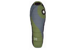 Спальный мешок Husky AURUS -18С 220х85