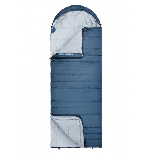 Спальник Trek Planet Bristol Comfort