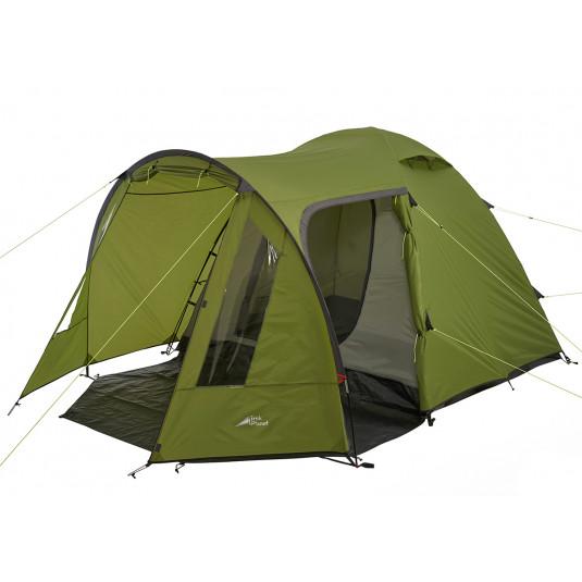 Палатка Trek Planet Tampa 5