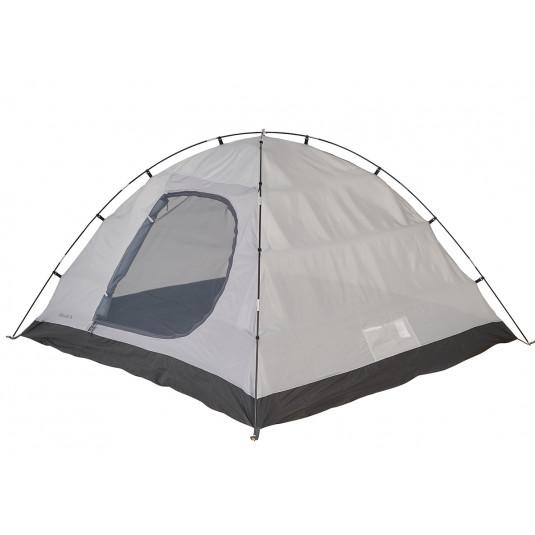 Палатка Jungle Camp Dallas 3