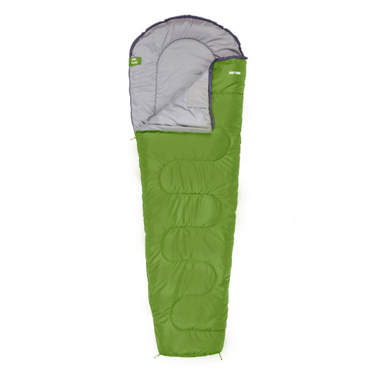 Спальник Jungle Camp Easy Trek