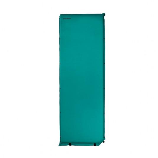 COMFORT MAT самонадувающиеся коврики , 188X66X5.0 зелёный